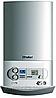 Пакет Vaillant turboTEC plus VU INT 282-5 H + бойлер R 200 + комнатный регулятор VRT 50