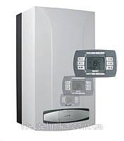 Котёл газовый Baxi Luna 3 Comfort 310 i, фото 1