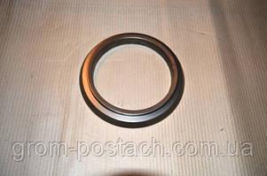 Износостойкое кольцо (отрезное) для бетононасосов Cifa 222834