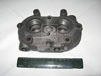 Головка компрессора ЗИЛ, 130-3509040