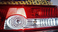 Фонари задние Ваз 2108 2109 2113 2114 левый правый ТЮНИНГ ESSER