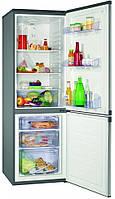 Почему шумит холодильник