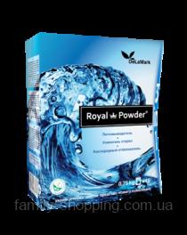 Кислородный отбеливатель Royal Powder 3 в 1, 0,75 кг