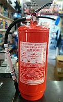 Огнетушитель порошковый ➤ емкость 5кг