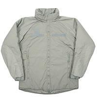 Куртка армии США Gen III Level 7 ECWCS оригинал, фото 1