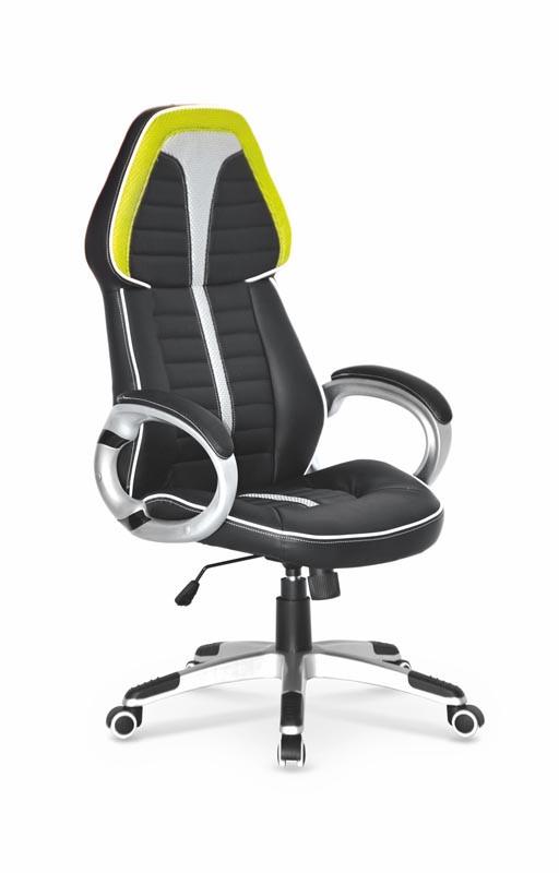 Офисное кресло Halmar SIGNET