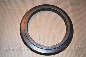 Cifa 215498 Износостойкое кольцо (шиберное кольцо) для автобетононасосов Cifa