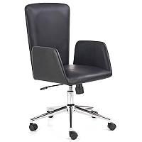Офисное кресло SOUL, фото 1