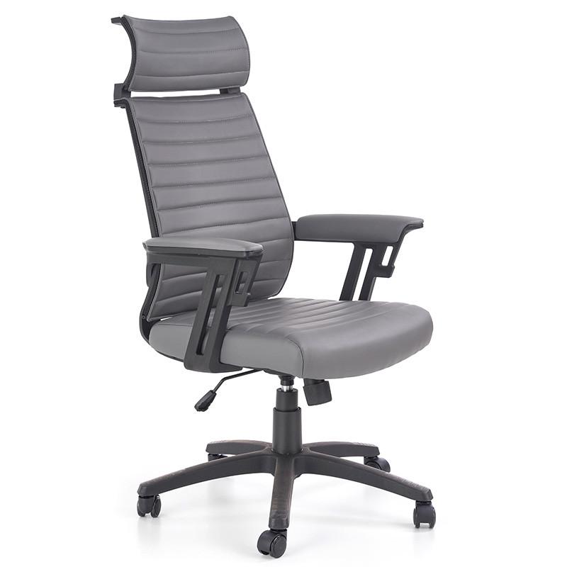 Офисное кресло SPARTAN