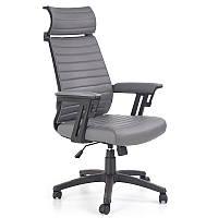 Офисное кресло SPARTAN, фото 1