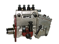 Топливный насос, ТНВД 4УТНИ-1111005 ( МТЗ, Д-240 ),