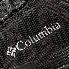 Кроссовки Columbia concpiracy V outdry, фото 3