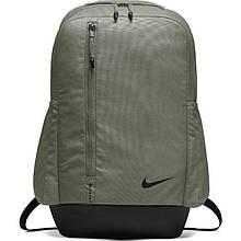 Рюкзак для тренінгу Nike Vapor Power 2.0 BA5539-004 Сірий (191887240495)
