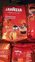 Кофе Lavazza Crema e Gusto Gusto Forte (оригинал) 1 кг