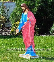 Фигура Иисус, фото 2