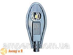 Вуличний світильник ДКУ Efa S 30Вт LED 5000К OPTIMA