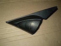 Заглушка зеркала левая внутренняя с пищалкою Mazda 6 2002-2007, фото 1
