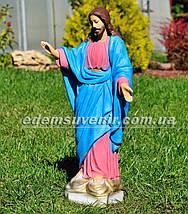 Фигура Иисус малый, фото 2