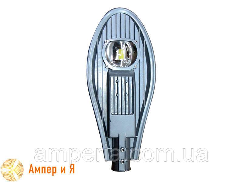 Уличный светильник Efa M 30Вт LED 5000К OPTIMA