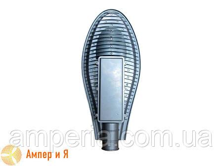 Уличный светильник Efa M 30Вт LED 5000К OPTIMA, фото 2