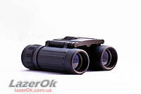 Бинокль Tasco 8х21 - От производителя!