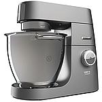 Кухонная машина Kenwood KVL 8470 S, фото 3