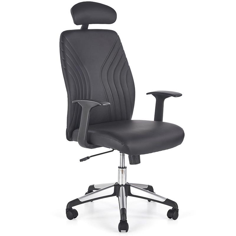 Офисное кресло TOLIO