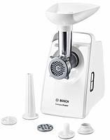 Bosch MFW 3520W