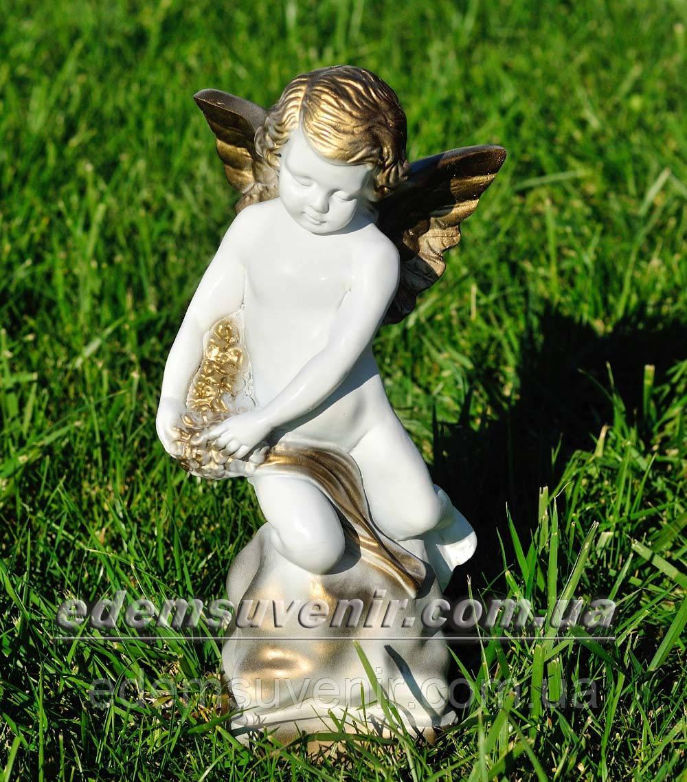 Фигура Ангелок