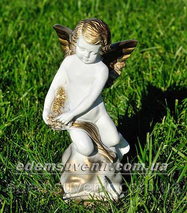 Фигура Ангелок, фото 2