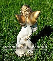 Фигура Ангелок, фото 3