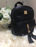 Стильные качественные рюкзаки от производителя