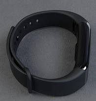 Sport watch Xiaomi Amazfit Cor Black Гарантия 12 месяцев, фото 2