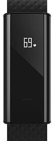 Фитнес-браслет Xiaomi Amazfit Arc (AF-ARC-BLK-002) Гарантия 12 месяцев