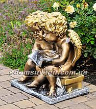 Фигура Два ангелка, фото 2