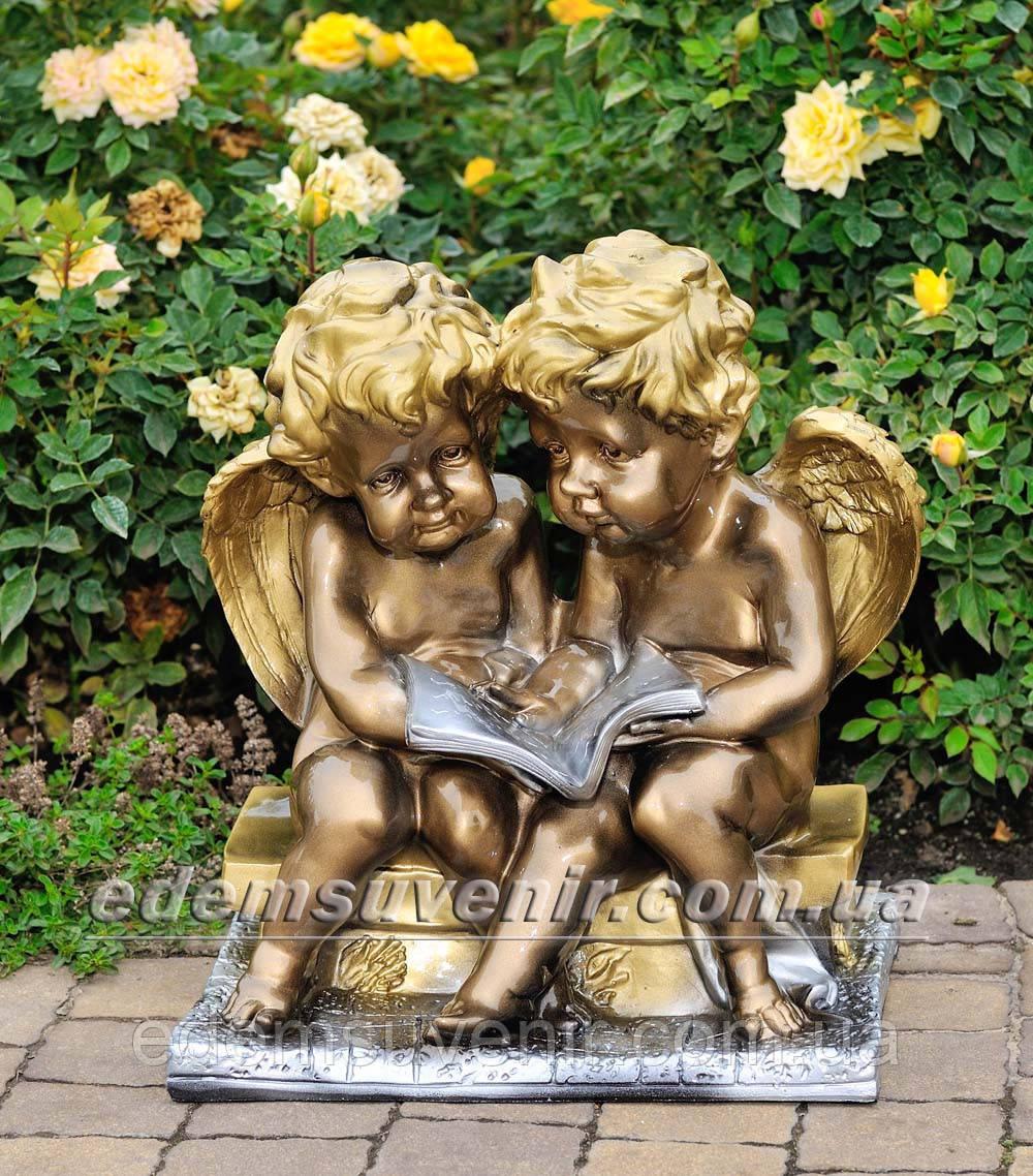 Фигура Два ангелка