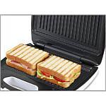 Бутербродница Trisa Tasty Toast 7327.7012 (1660), фото 2