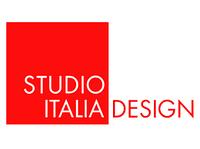 Studio Italia Design