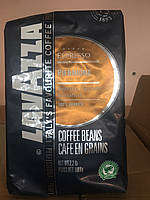 Кофе Lavazza Pienaroma (оригинал) 1 кг