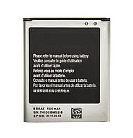 Аккумуляторная батарея AAAA Samsung Galaxy Ace 3 S7262/S7562/S7270/S7272 (B100AE)