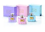 Versace Gianni Versace Couture Jasmin парофюмированная вода 100 ml. (Джанни Версаче Кутюр Жасмин), фото 3