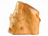 Комод под украшения деревянный, фото 2