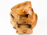Комод под украшения деревянный, фото 3