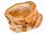 Комод под украшения деревянный, фото 4