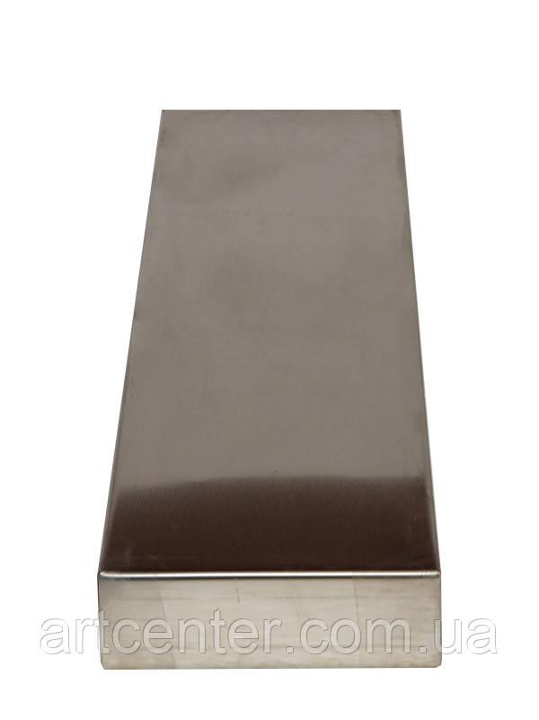 Подиум 510*235*50мм  прямоугольный для выкладки товаров