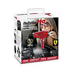 Профессиональный парикмахерский набор BaByliss Pro RED Professional Hairstyle Box P1035E, фото 2