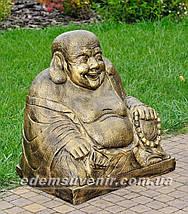 Фигура Будда, фото 3