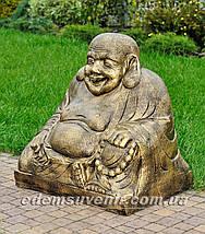Фигура Будда, фото 2