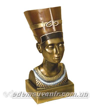 Фигура Нефертити, фото 2