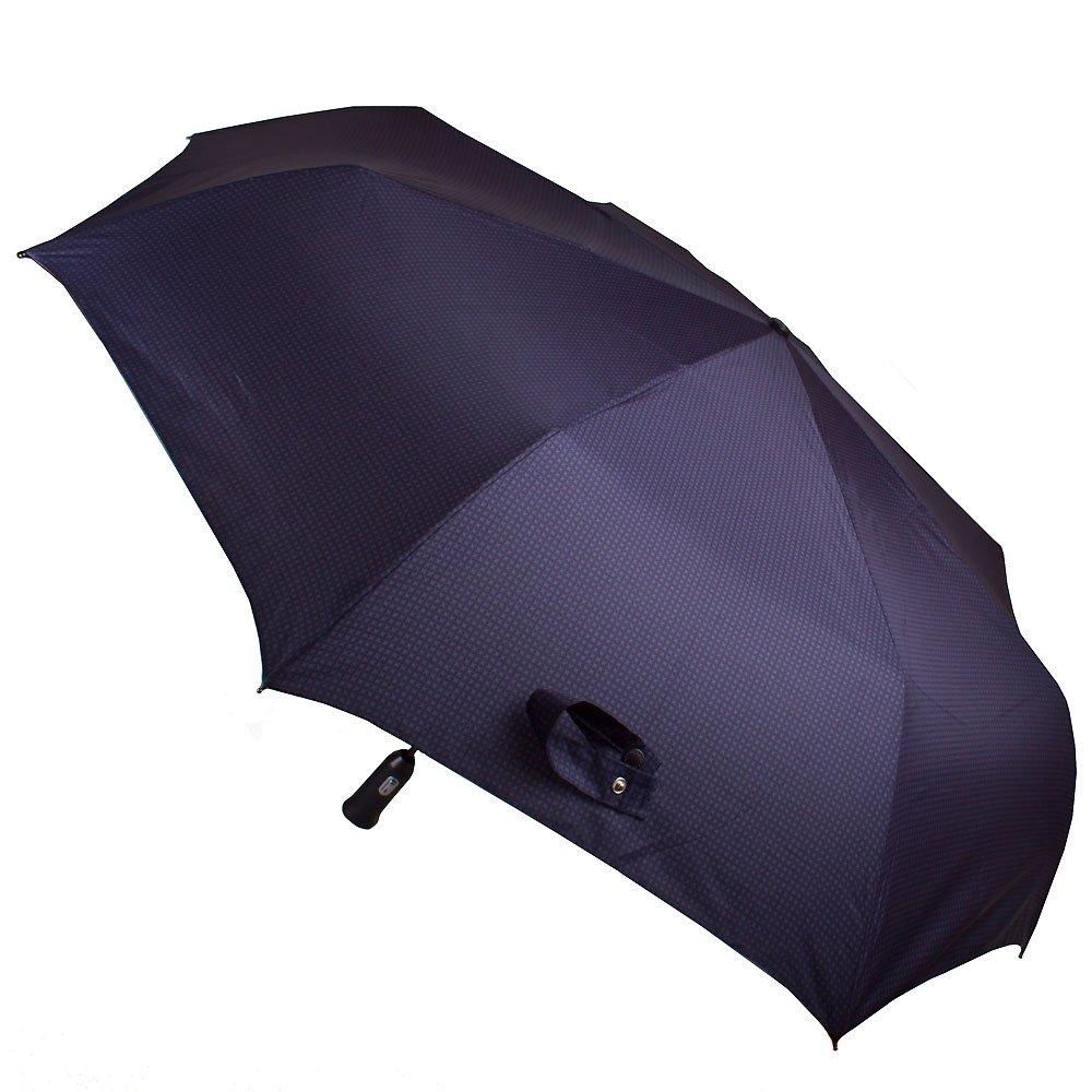 Складной зонт Doppler Зонт мужской автомат с большим куполом DOPPLER (ДОППЛЕР) DOP743067-1